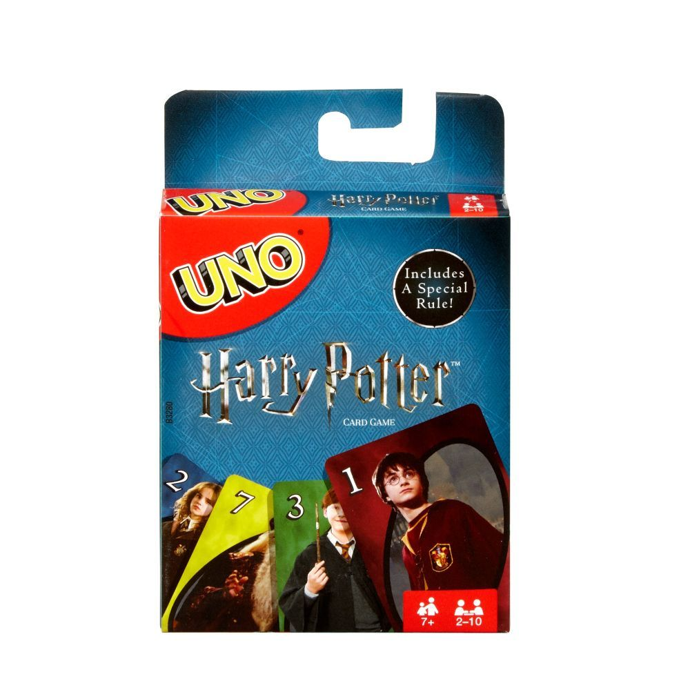 UNO-Harry-Potter-1