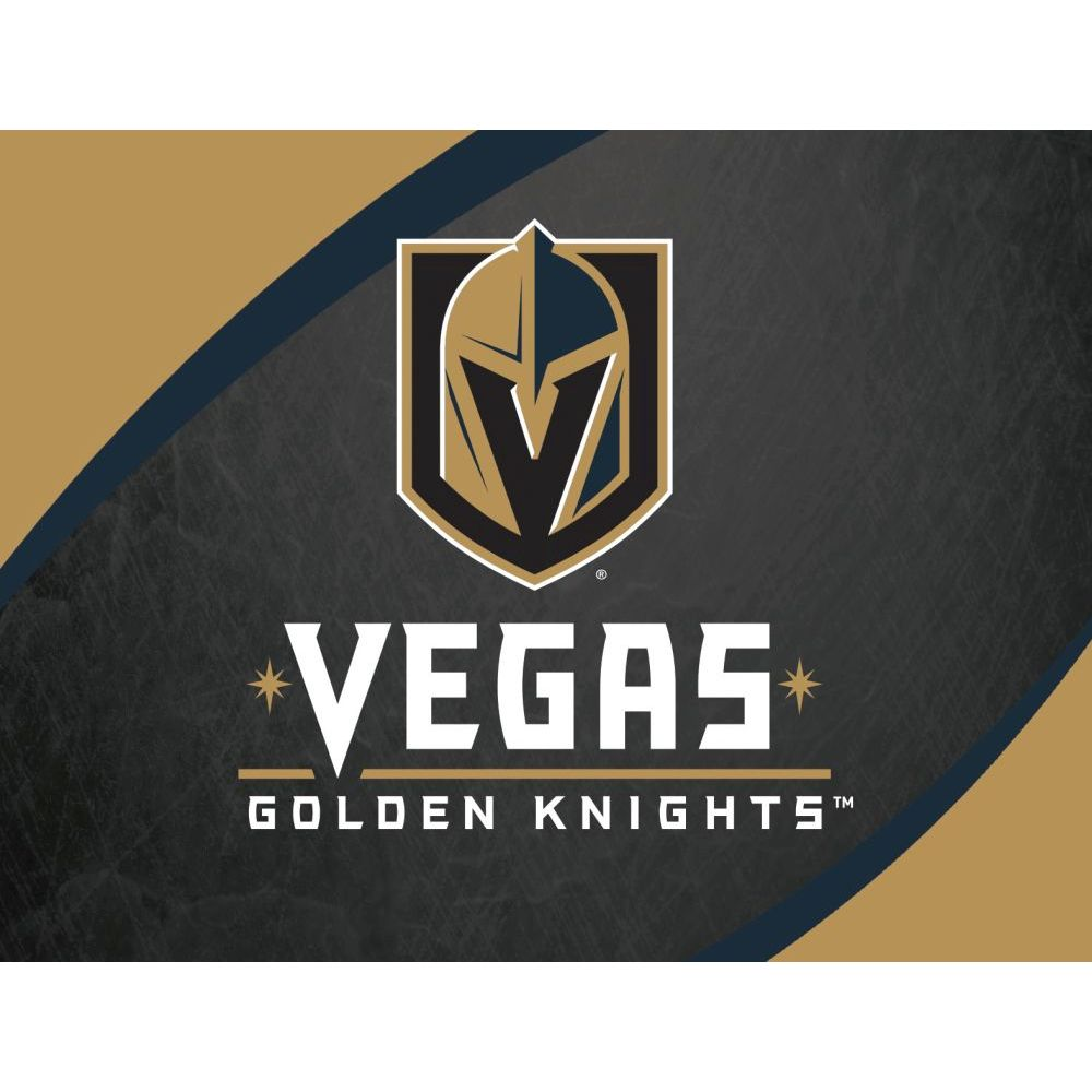 NHL-Vegas-Golden-Knights-Boxed-Note-Cards-2