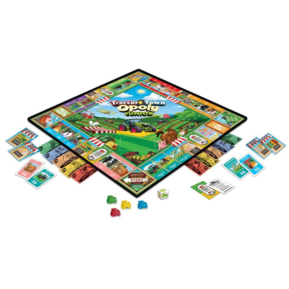 Tractor-Town-Opoly-Junior-2
