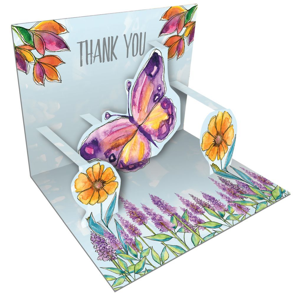 Multiple-Blessings-Pop-Up-Note-Cards