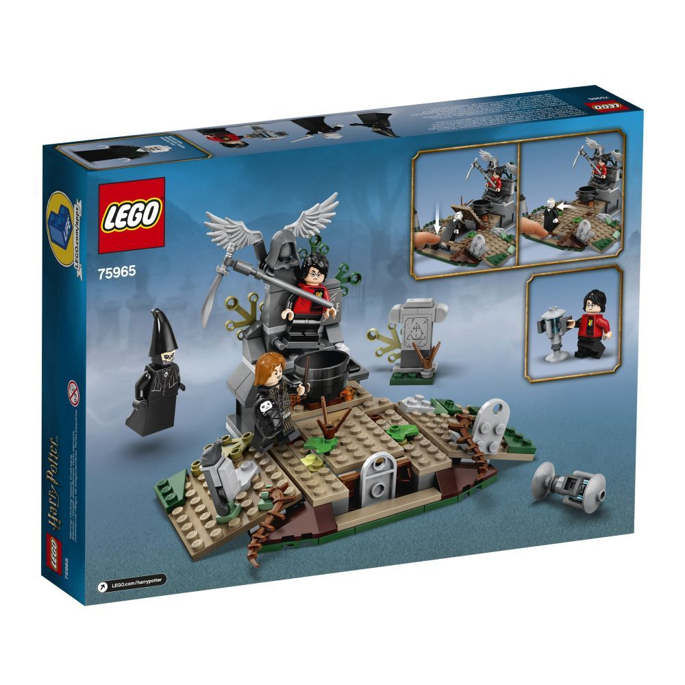 LEGO-Harry-Potter-The-Rise-of-Voldemort-2