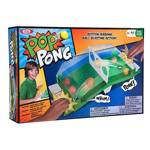 Pop-Pong-Tabletop-Game-1