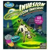 Invasion-of-the-Cow-Snatchers-Game-1
