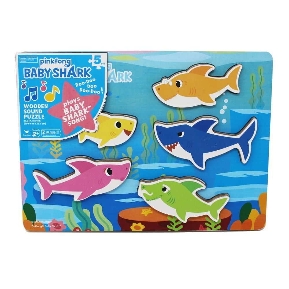 Baby-Shark-Wooden-Sound-Puzzle-1