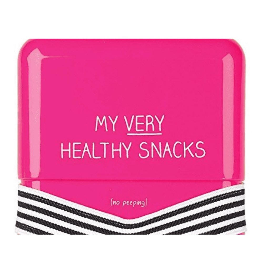 My-Very-Healthy-Snacks-Lunch-Box-2