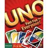 UNO-Card-Game-1