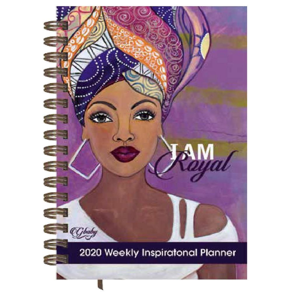 I-Am-Royal-Weekly-Planner-1