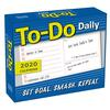 To-Do-Daily-Desk-Calendar-1