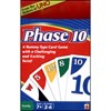 Phase-10-Card-Game-1