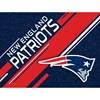 NFL-New-England-Patriots-Boxed-Note-Cards-2