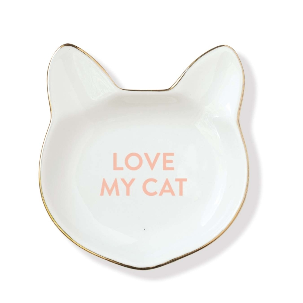 Cat-Head-Love-Sculpted-Tray-1