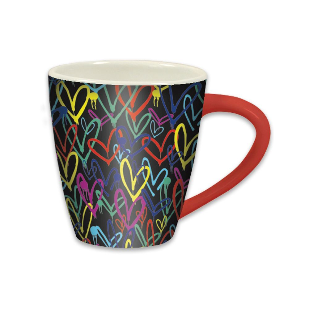 bleeding-hearts-mug-image-2