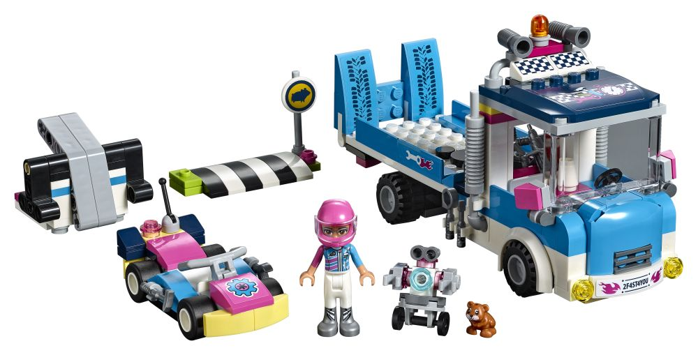 LEGO-Friends-Service-and-Care-Truck-3