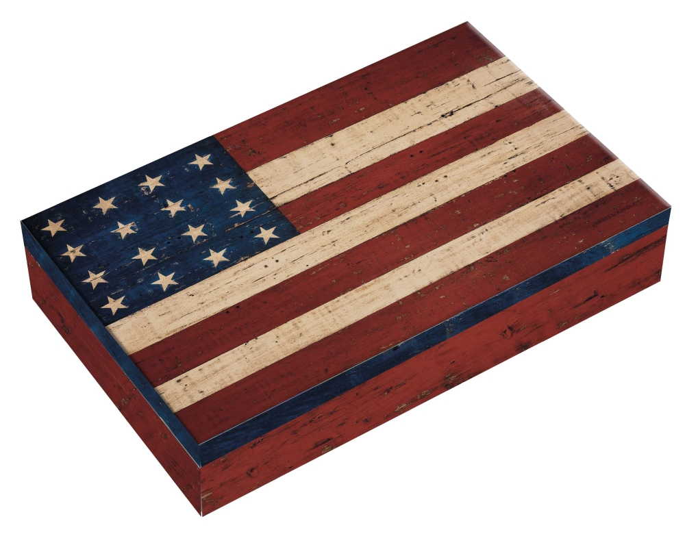 Grand-Ole-Flag-Domino-Set-3