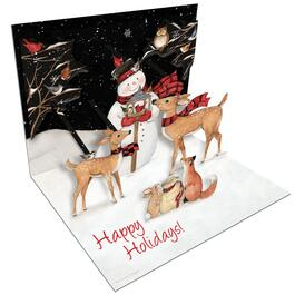 Sam-Snowman-Pop-Up-Christmas-Cards-1