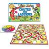 Chutes-and-Ladders-Classic-Board-Game-2