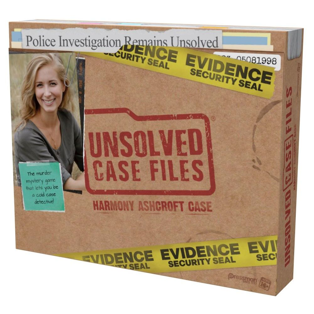 Unsolved-Case-Files-Game-image-2