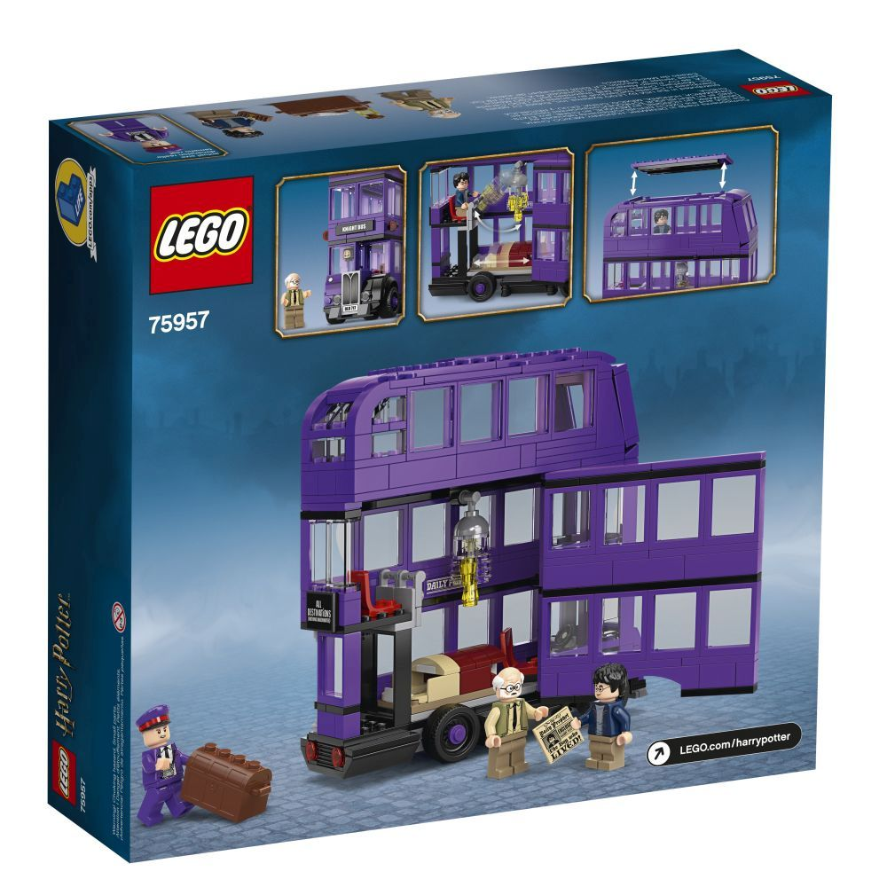 LEGO-Harry-Potter-The-Knight-Bus-2