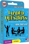 loaded-questions-on-the-go-card-game-image-main