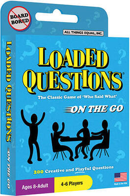 Loaded-Questions-On-the-Go-Card-Game-1