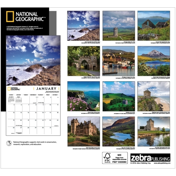 ireland-national-geographic-wall-calendar-image-8