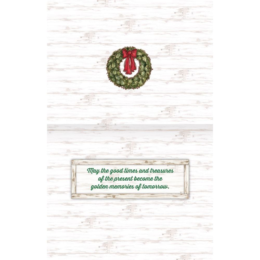 evergreen-farm-boxed-christmas-cards-image-2