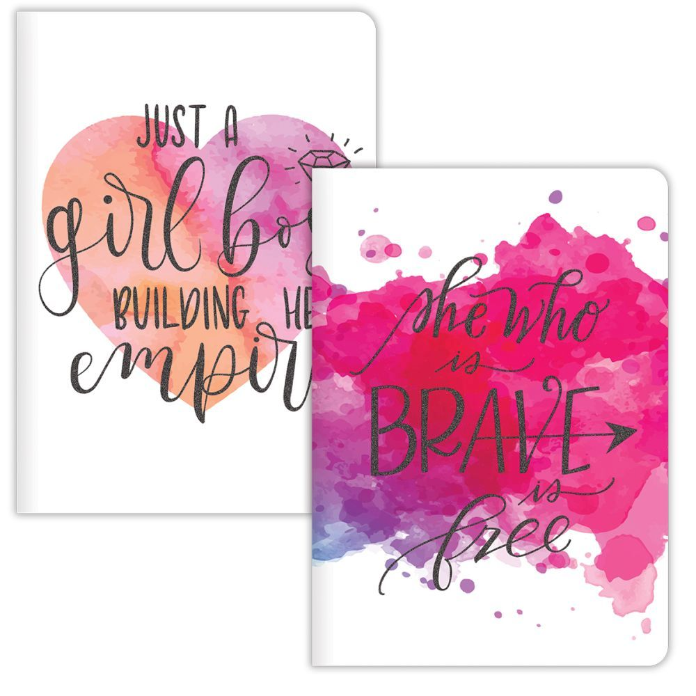 PERFECTLY-BRAVE-2-PACK-JOURNAL-SET-2