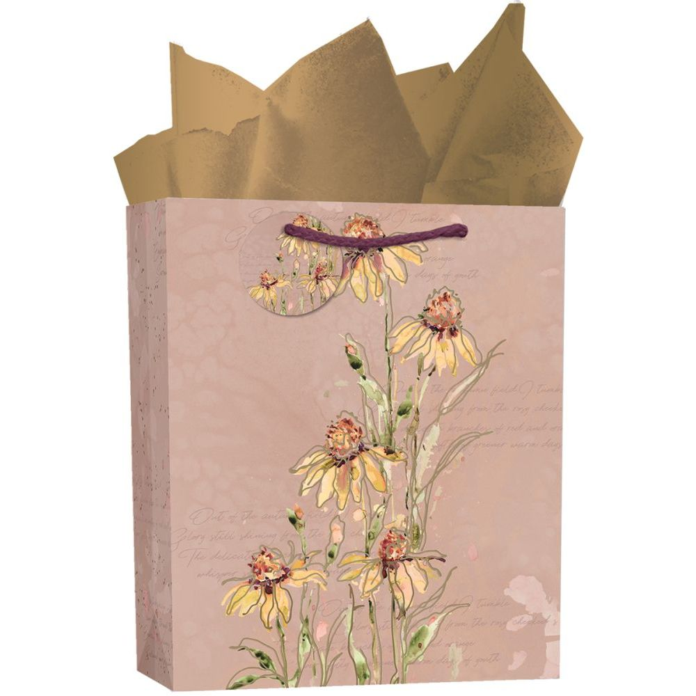 Eden-Felicity-Large-Gift-Bag-1