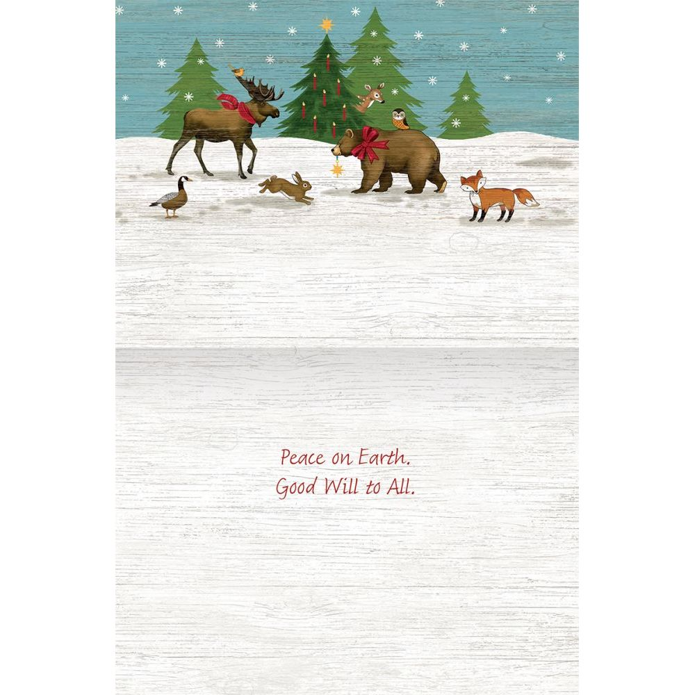 Peace-on-Earth-Boxed-Cards-2