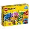 LEGO-Classic-Bricks-and-Gears-1