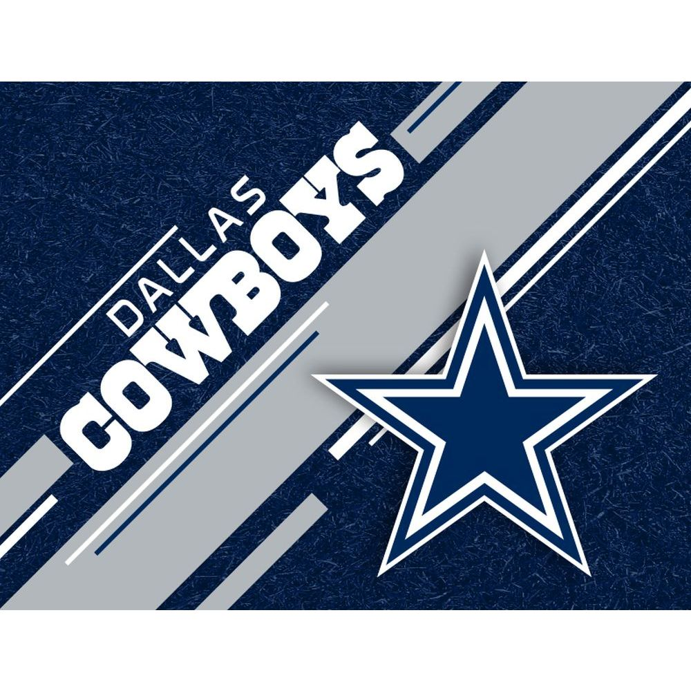 NFL-Dallas-Cowboys-Boxed-Note-Cards-2
