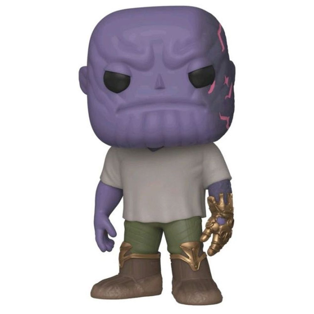 POP!-Endgame-Casual-Thanos-with-Gauntlet-2