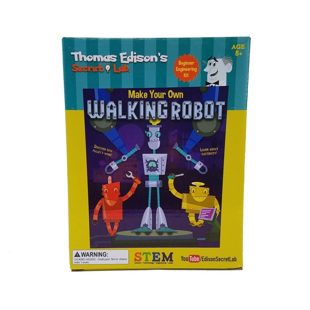 edisons-lab-make-your-own-robot-image-3