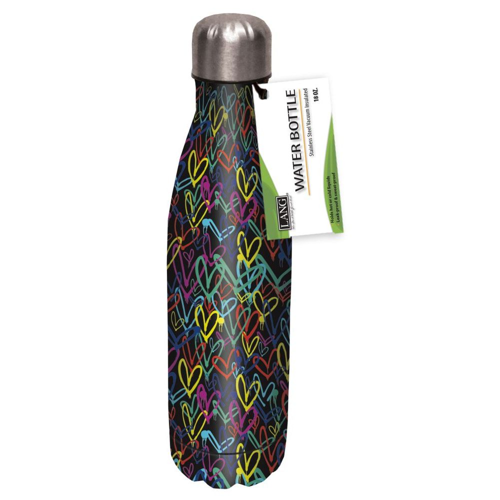 jgoldcrown-Bleeding-Hearts-17-oz.-Stainless-Steel-Water-Bottle-2
