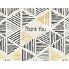 Touch-of-Gold-All-Occasion-Note-Cards-7