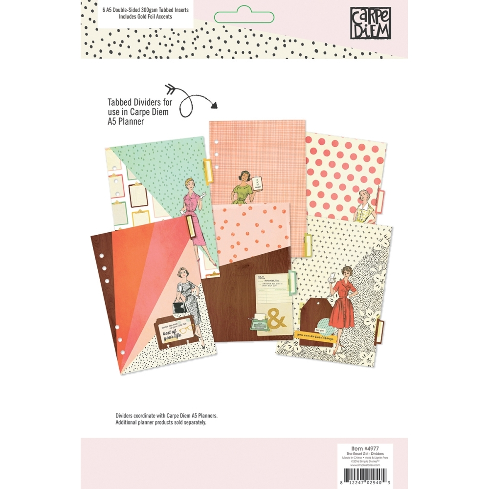Reset-Girl-Dividers-2