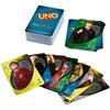 UNO Harry Potter-2