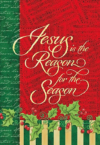 Reason-for-the-Season--Large---28-x-40-1