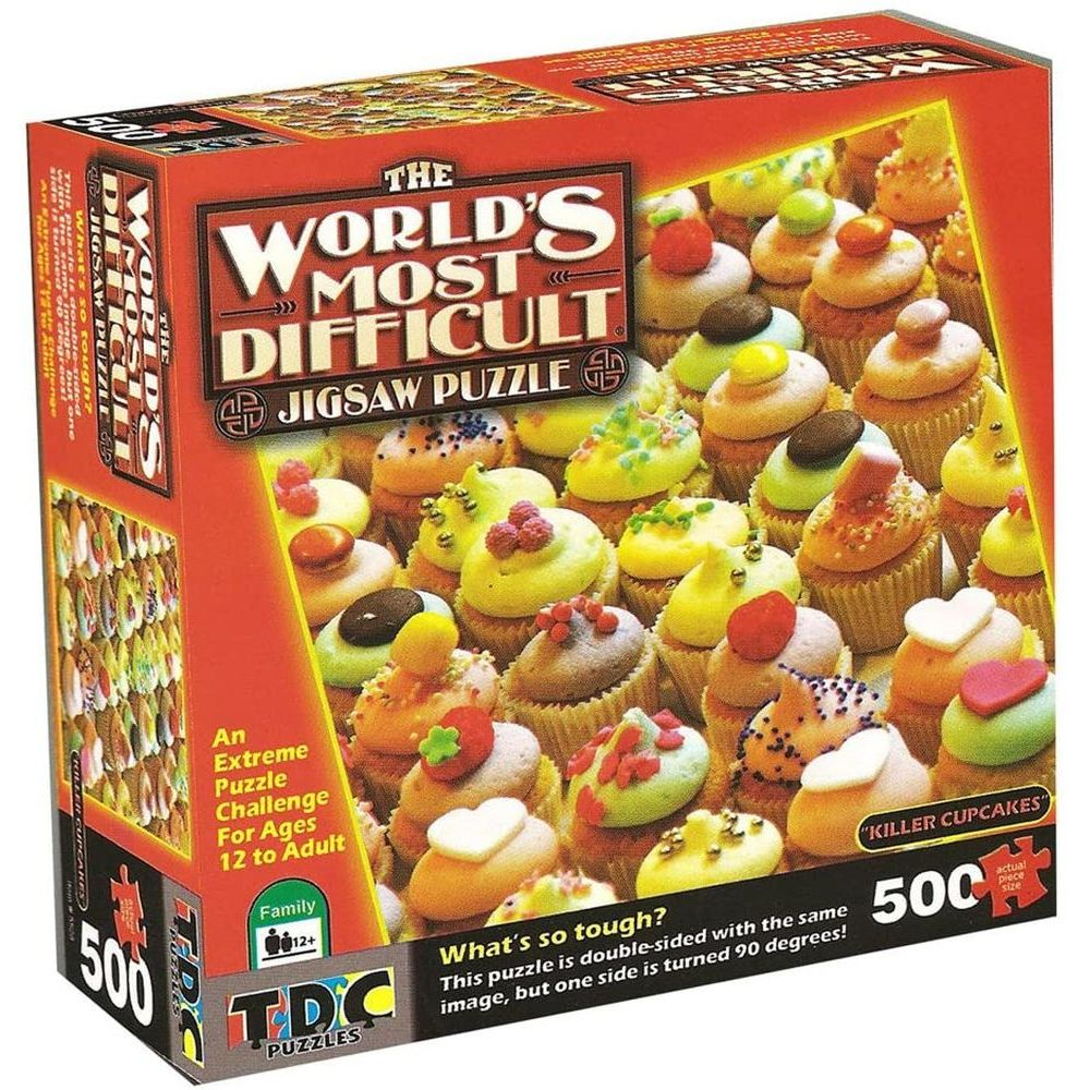 Worlds-Most-Difficult-Puzzle-Cupcake-1