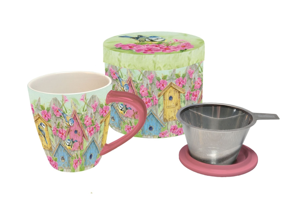 Birdhouse-Gate-Tea-Infusion-Mug-1