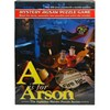 A-for-Arson-Mystery-500-Piece-Puzzle-1
