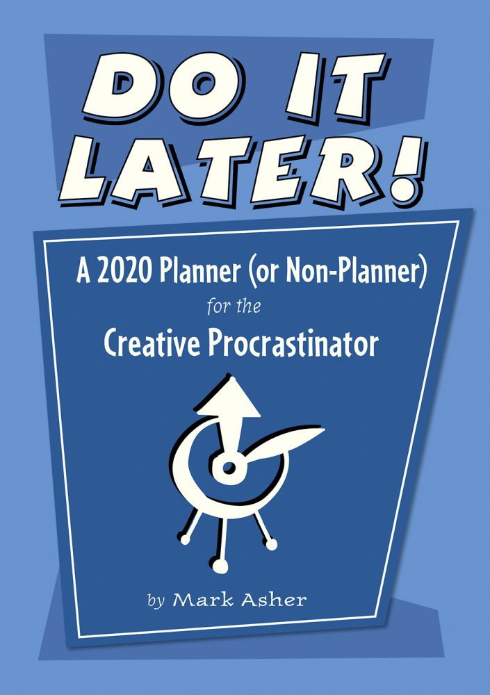 Do-It-Later-Procrastinator-Planner-1
