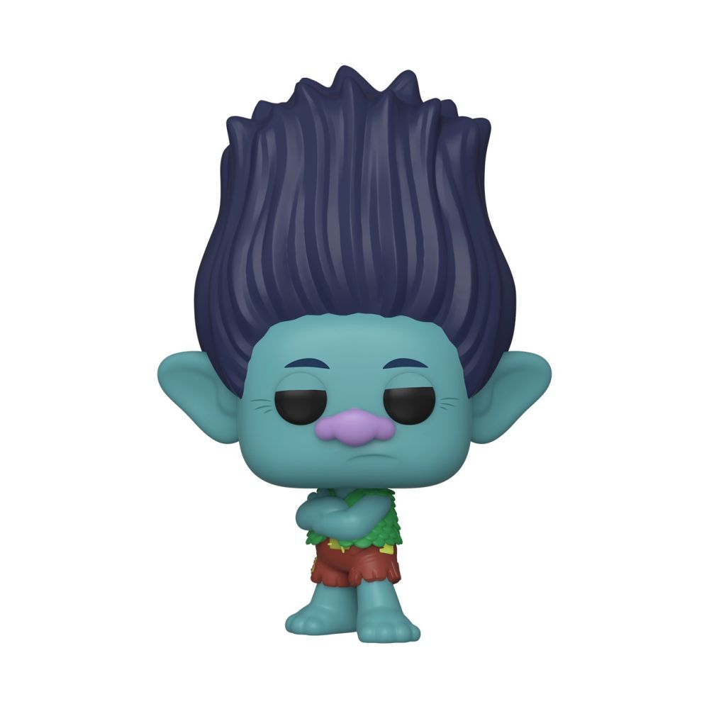 POP!-Trolls-2-Branch-2
