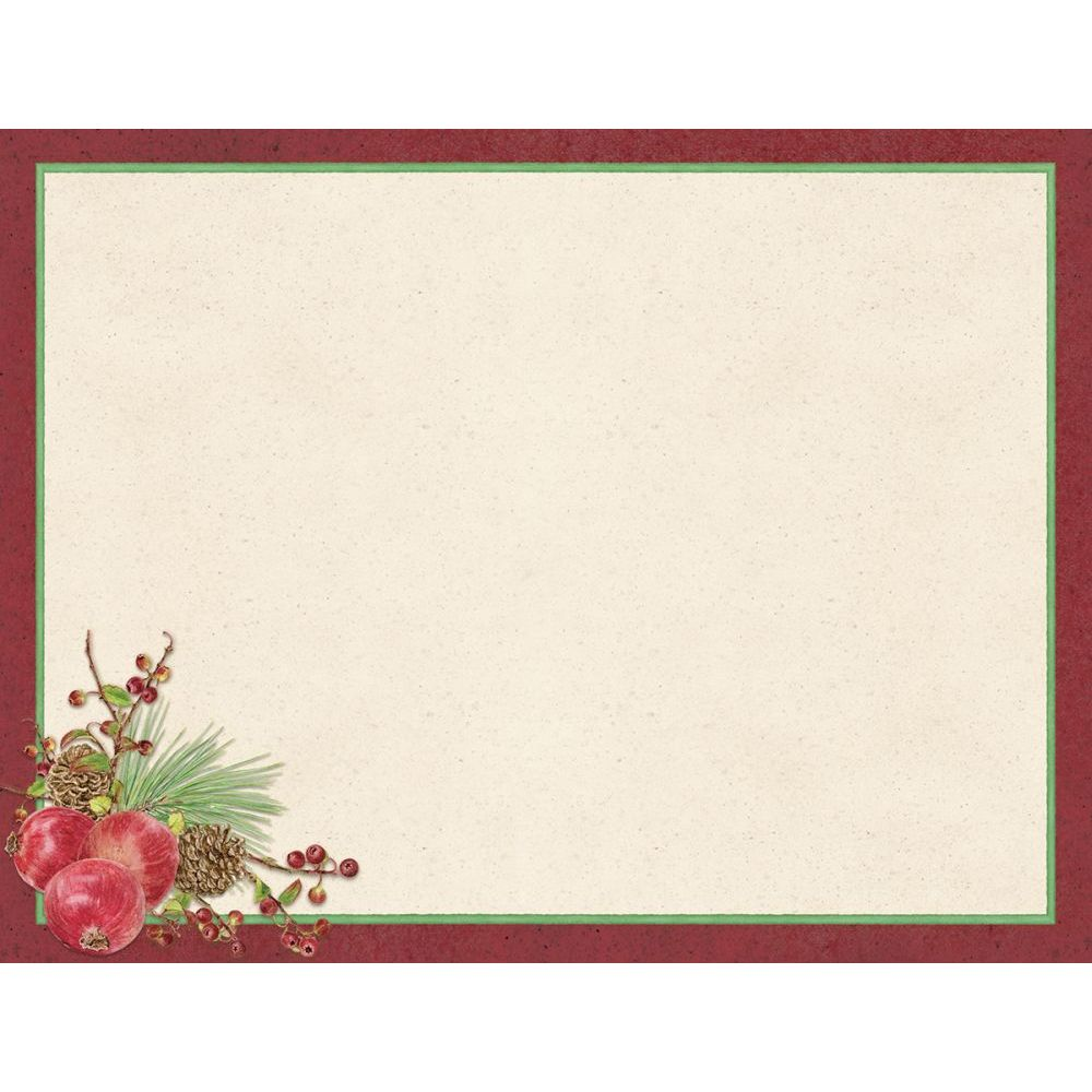 Rosemary-Tree-Boxed-Christmas-Cards-3