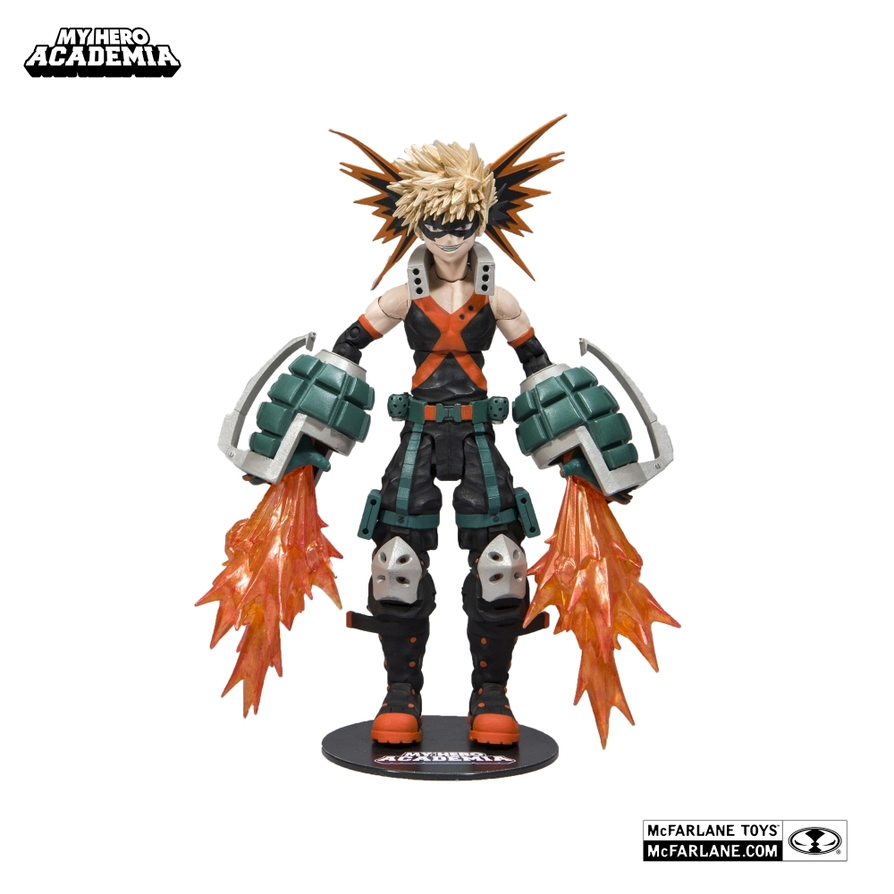 My-Hero-Academia-Bokugo-7in-Figure-1