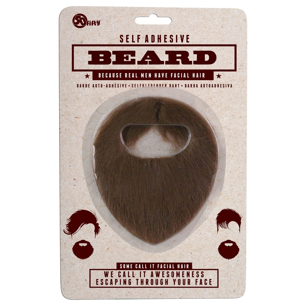 Adhesive-Beard-3-Pack-2