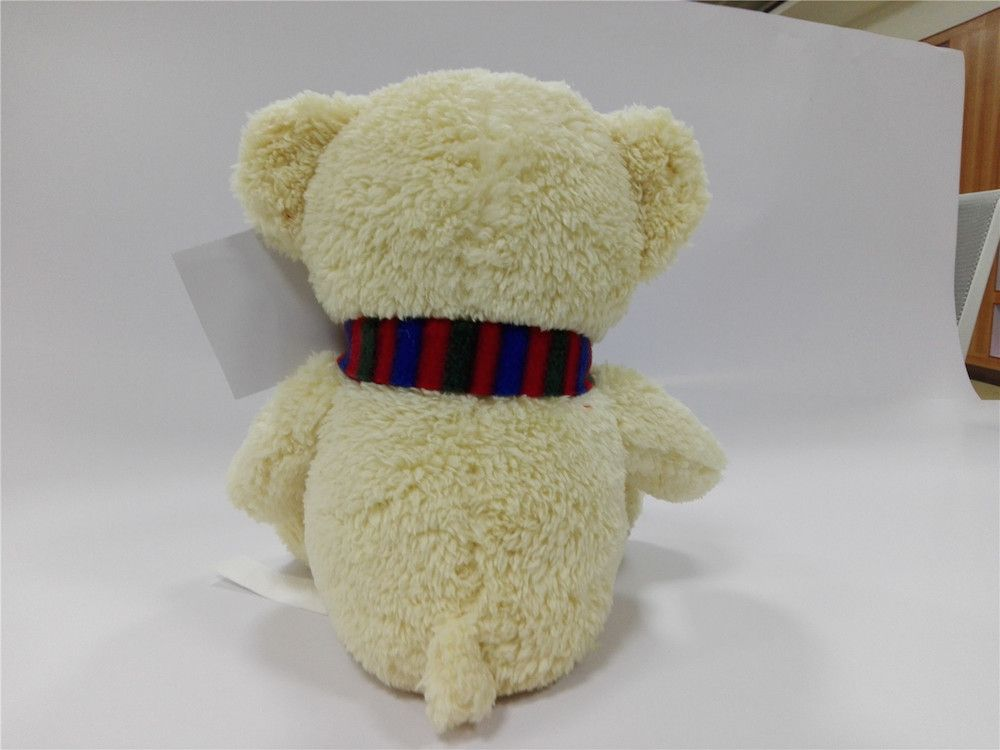 Hank-Plush-Bear-with-Scarf-2