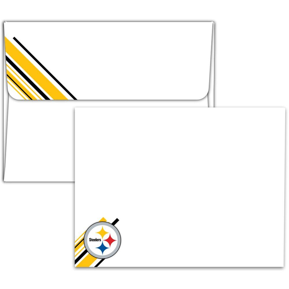 NFL-Pittsburgh-Steelers-Boxed-Note-Cards-4