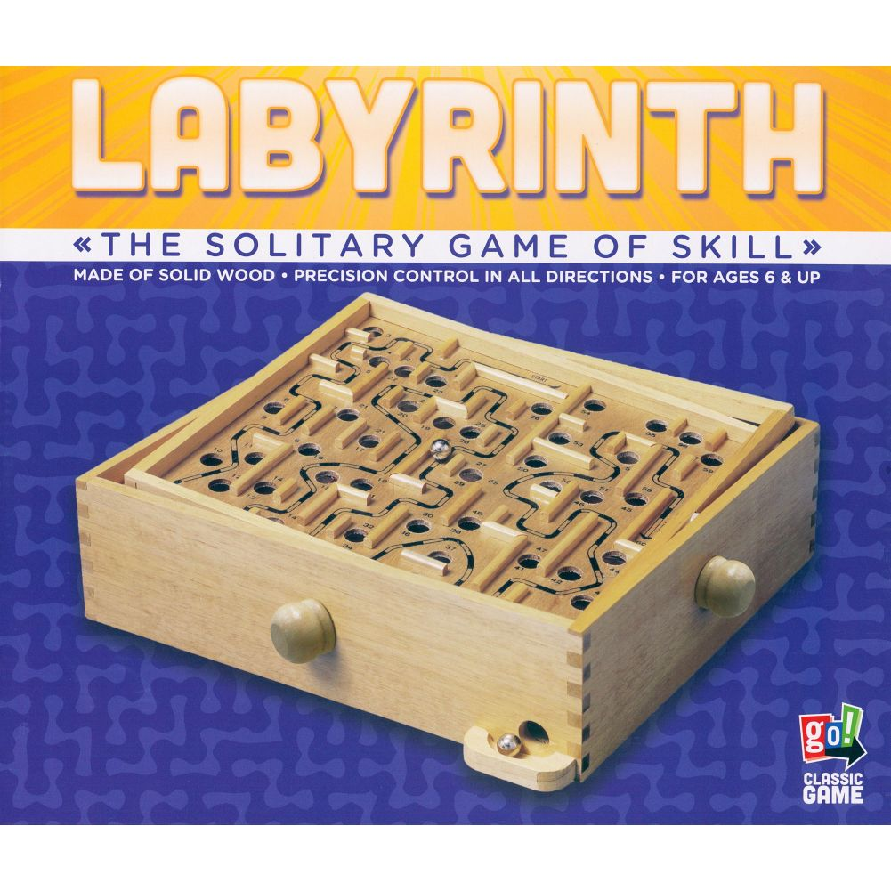 Labyrinth-Game-1