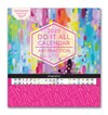 Abstraction-Do-It-All-Wall-Calendar-1